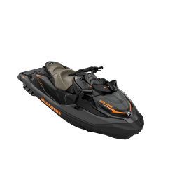 Sea Doo GTX STD 230