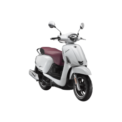 Scooter kymco 50 new like